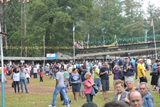 feira