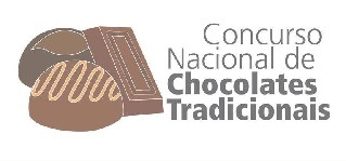CN chocolates