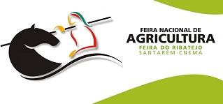 FNA2015 DICA