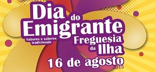 dia do emigrante2015