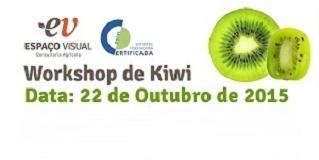 workshop kiwi