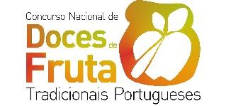 concurso nacional doces de frutaDICA