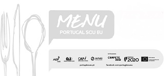 concurso portugal sou euDICA