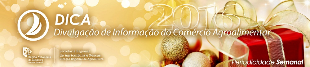 natal2015 TOPO