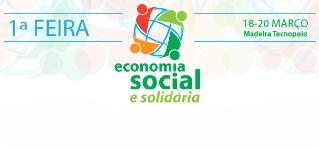 feira economia social