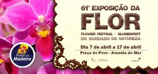 exp flor2016 dica