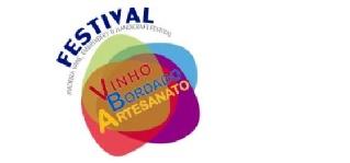 festival vinho2016DICA