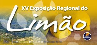 exp regional limao