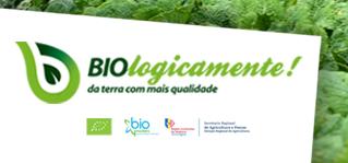 biologicamenteDICA