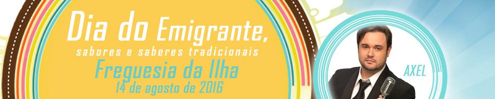 banner festa do emigranteDICA