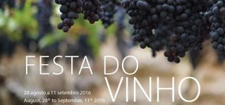 Cartaz Festa do Vinho 2016 capa