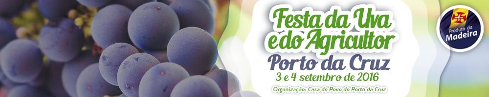 festa uva banner