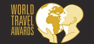 world travel awards capa