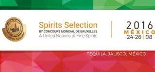 spirits capa