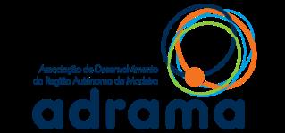 Logo adrama capa