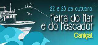 feira do mar e do pescador capa