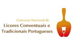 CN licores conventuais e tradicionais