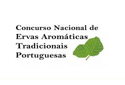 ervas aromaticas logo