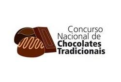 CN chocolates capa