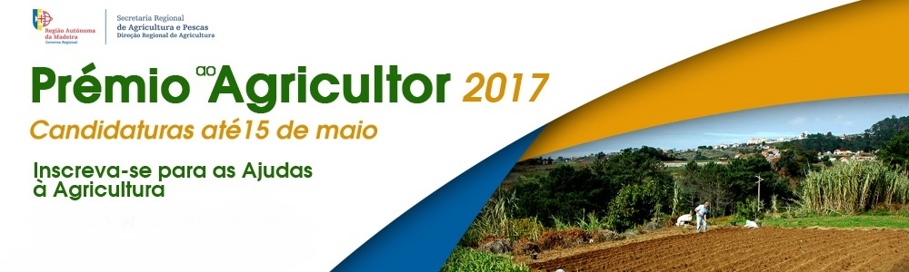 ajudas2017DICA1000x300
