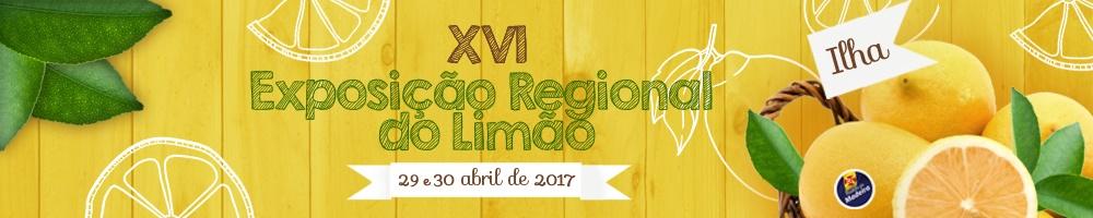 exp reg limao2017DICA rodape