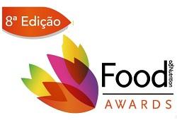 Food Nutr Awards capa