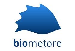 biometore logo