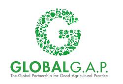 global gap capa