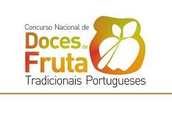 concurso nacional doces fruta capa