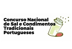concurso nacional sal condimentos capa