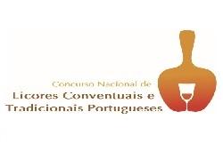 concurso nacional licores