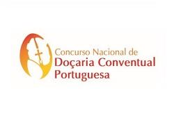 concurso docaria conventual portuguesa capa