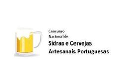 concurso nacional sidras cervejas artesanais capa