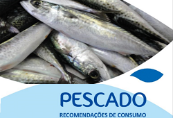 pescado recomendacoes consumo capa