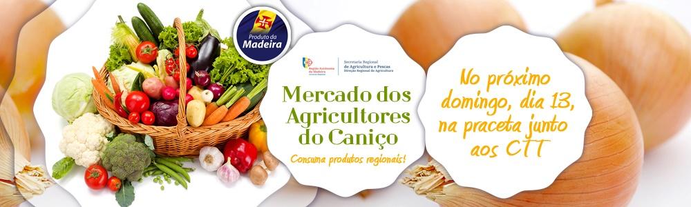 mercado dos agricultores canico DICA 1000