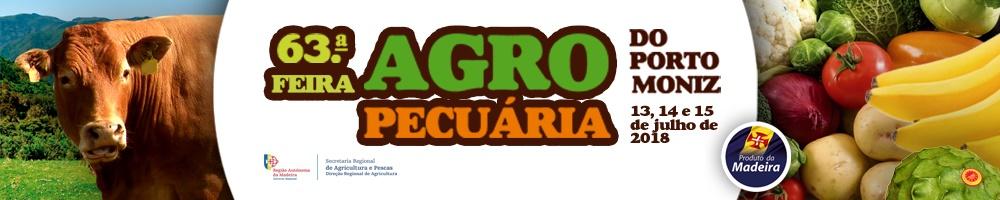 feira agropecuaria 2018 rodape
