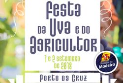 uva 2018 capa