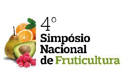 simposio fruticultura capa