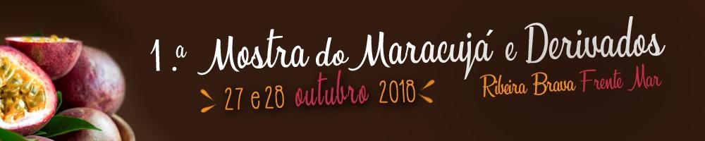 maracuja2018 DICA 1000