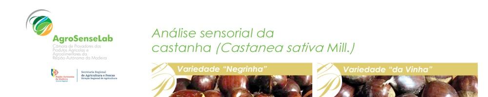 AgroSenseLab castanha2018 DICA1000