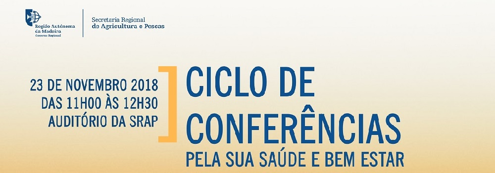 ciclo de conferencias novembro2018 DICA 1000