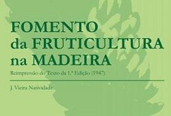 fomento agricultura na Madeira DICA