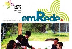 rede rural nacional capa