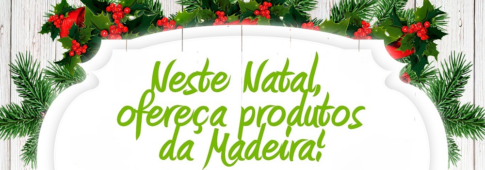 cartaz MM NATAL DICA1000
