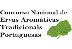 concurso nacional ervas aromaticas capa