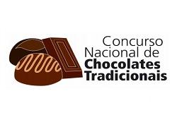 Concurso Nacional Chocolates 2019 capa
