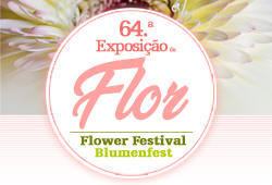 flor2019 DICA 250