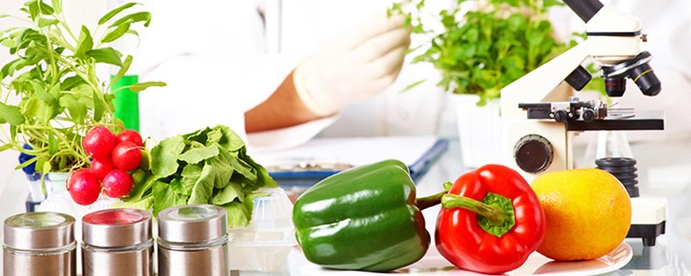 pesticidas agricultura biologica destaque