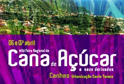 cana2019 DICA 250
