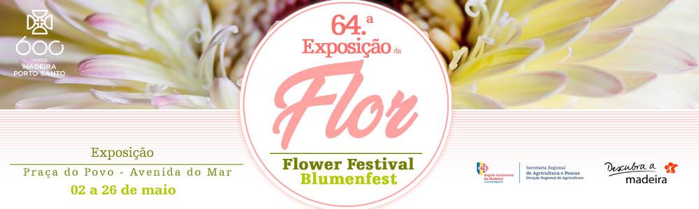 flor2019 DICA 1000